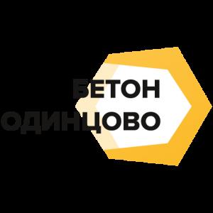 """Бетонный завод в Одинцово - """"Комбинат ОБЗ"""""""