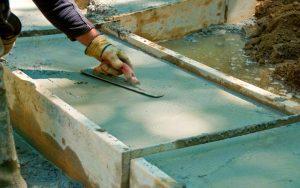 Как правильно выбрать бетон